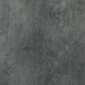 GRES SZKLIWIONY TARANTO GRYS PÓŁPOLER 598X598 (1,43)