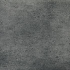 GRES SZKLIWIONY TARANTO GRYS REKTYFIKOWANA 598X598 (1,43)