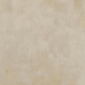 GRES SZKLIWIONY TECNIQ BEIGE REKT. POLPOLER 59,8X59,8 (1,07)