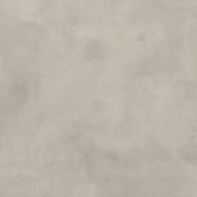 TECNIQ GRYS GRES SZKL. REKT. MAT. 59,8X59,8 G1 (1.07)