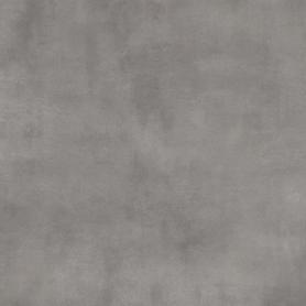 GRES SZKLIWIONY TECNIQ SILVER REKT. POLPOLER 59,8X59,8 (1,79)