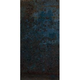 UNIWERSALNE INSERTO SZKLANE PARADYZ BLUE B 29,5X59,5 G1