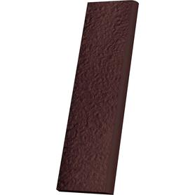 NATURAL BROWN COKOL DURO 8,1X30 G1