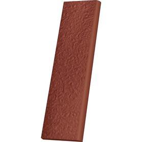 NATURAL ROSA COKOL DURO 8,1X30 G1 (22.000)