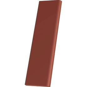 NATURAL ROSA COKOL 8,1X30 G1