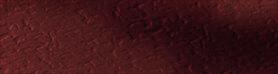CLOUD ROSA DURO ELEWACJA 065X245 (0,71)