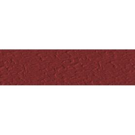 NATURAL ROSA DURO ELEWACJA 065X245 (0,71)