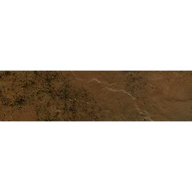 SEMIR BEIGE ELEWACJA 065X245 (0,71)