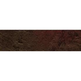 SEMIR BROWN ELEWACJA 065X245 (0,71)