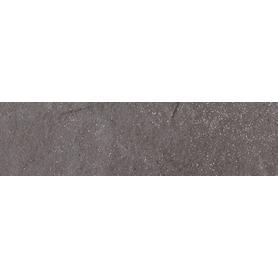 TAURUS GRYS ELEWACJA 24,5X6,6 (0,71)