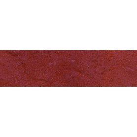 TAURUS ROSA ELEWACJA 065X245 (0,71)