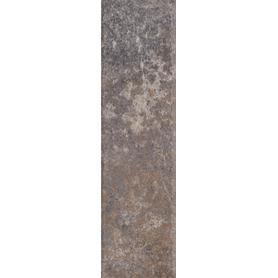 VIANO GRYS ELEWACJA 24,5X6,6 G1 (0.48)