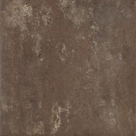 ILARIO BROWN KLINKIER 30X30 G1  (0.99)