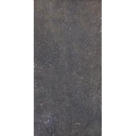 VIANO ANTRACITE KLINKIER 30X30 G1 (0.99)
