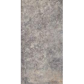 VIANO GRYS KLINKIER 30X30 G1 (0.99)