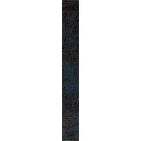 UNIWERSALNA LISTWA SZKLANA PARADYZ BLUE 7X59,5 G1
