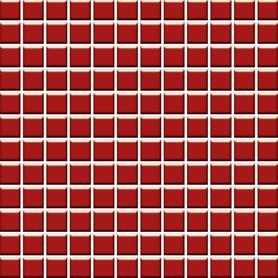 MOZAIKA PRASOWANA ALTEA ROSA K.2,3X2,3 29,8X29,8