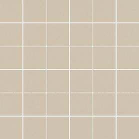 MODERNIZM BIANCO MOZAIKA CIETA K.4,8X4,8  29,8X29,8 G1 (8.000)