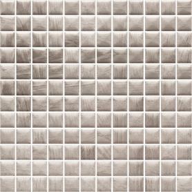 MOZAIKA PANDORA GRAFIT WOOD K2,3X2,3