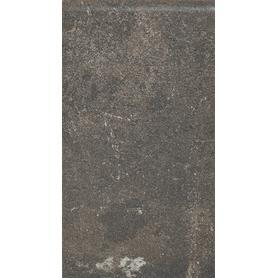 PARAPET SCANDIANO BROWN 24,5X13,5 G1