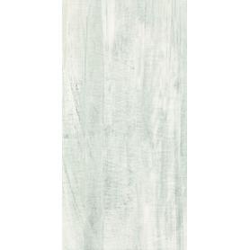 LATERIZIO GRYS SCIANA 30X60 G1 (1.44)