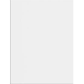 ŚCIANA NEVE BIANCO POŁYSK 25X33,3 G1 (1.00)
