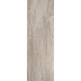 ŚCIANA PANDORA GRAFIT WOOD REKT. 25X75 G1
