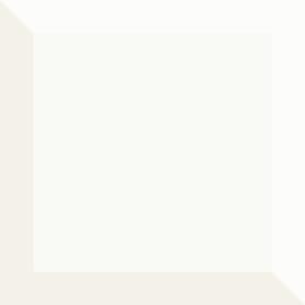 ŚCIANA TAMOE BIANCO KAFEL 9,8X9,8 (0,88)
