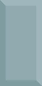 ŚCIANA TAMOE GRAFIT KAFEL 9,8X19,8 (0,89)
