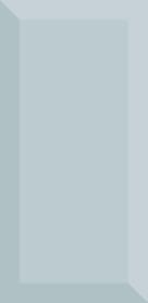 ŚCIANA TAMOE GRYS KAFEL 9,8X19,8 (0,89)