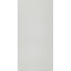 ŚCIANA TONNES GRYS 30X60 G1 (1.44)