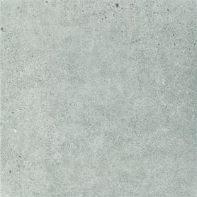 GRES SZKL. ORIONE GRYS MAT. 40X40 G1