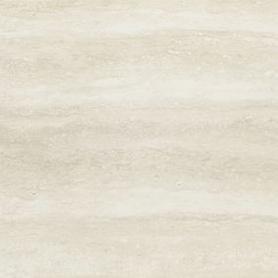 GRES SZKLIWIONY SARIGO BEIGE PODŁOGA 40X40 (1,6)