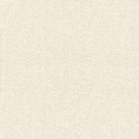 SYMETRO BEIGE GRES SZKL. MAT. 60X60 G1 (1.08)