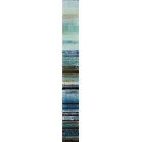 NATI LISTWA SZKLANA 4,8X40 G1 (48.00)