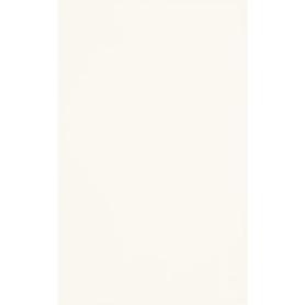 MARTYNIKA BIANCO SCIANA 25X40 G1 (1.30)