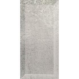 NATURA GRAFIT SCIANA KAFEL 9,8X19,8 G1 (0.89)