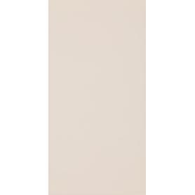 SYNERGY BEIGE SCIANA 30X60 G1 (1.44)