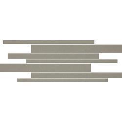 LISTWA POLER CONCEPT 13 CIEMNY SZARY 397x147x9 Gat. I (8)