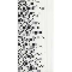 CENTRO SINDI WHITE INSERTO GEO 29.7X60 OD794-003