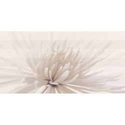 CENTRO AVANGARDE FLOWER 29,7X60 G1 OD352-001