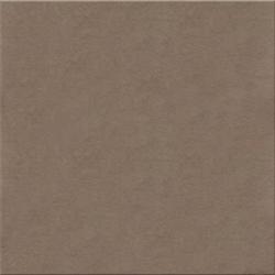 GRES SZKLIWIONY DAMASCO MOCCA 59,8X59,8 G1 (1.79) OP067-029-1