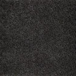GRES SZKLIWIONY LAZZARO BLACK LAPPATO 59,3X59,3 G1 (1.76) OP343-002-1