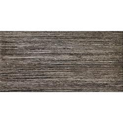 GRES SZKLIWIONY METALIC GRAFIT SILVER 29,7X59,8 G1 (1.6) OP011-010-1