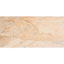 GRES SZKLIWIONY SAHARA BEIGE LAPPATO 29X59,3 G1 (1.2) OP358-002-1