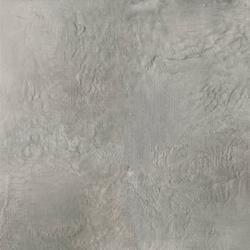 MOZAIKA SIMPLE STONE BEIGE 25X24,86 OD434-004