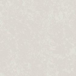 PODŁOGA EQUINOX WHITE GRES SZKLIWIONY 59,3X59,3 G1 (1.76) OP638-007-1