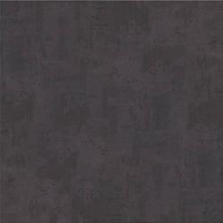 PODŁOGA FARGO BLACK GRES SZKLIWIONY 59,8X59,8 G1 (1.79) OP360-016-1