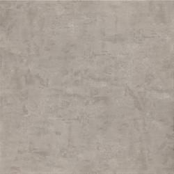 PODŁOGA FARGO GREY GRES SZKLIWIONY 59,8X59,8 G1 (1.79) OP360-014-1