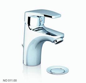 Bateria umywalkowa Neo stojąca NO 011.00  X070016